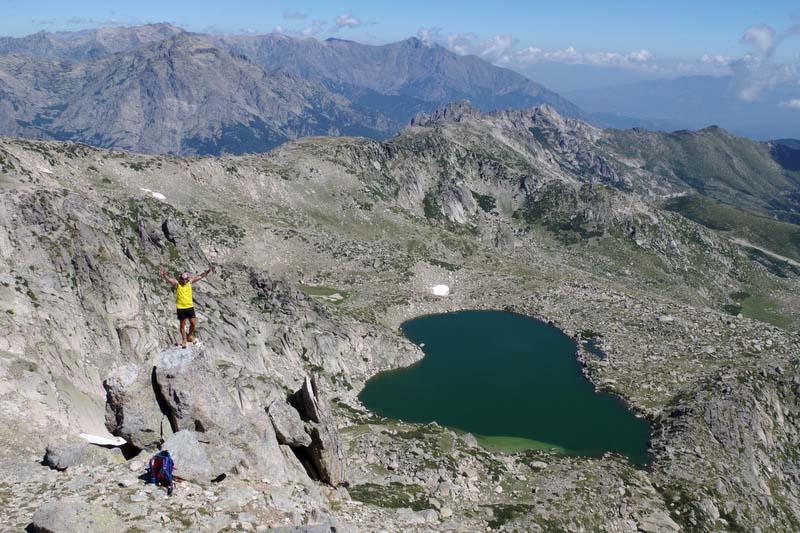 Monte-Renoso