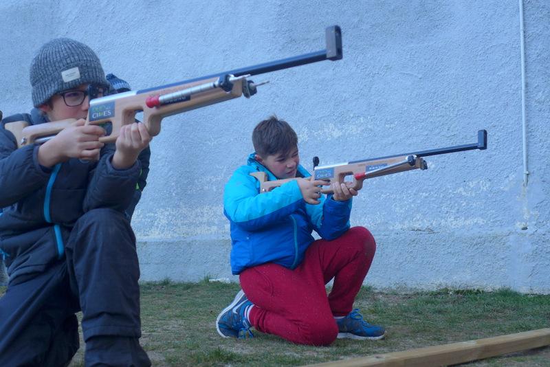 initiation-tir-carabine-laser