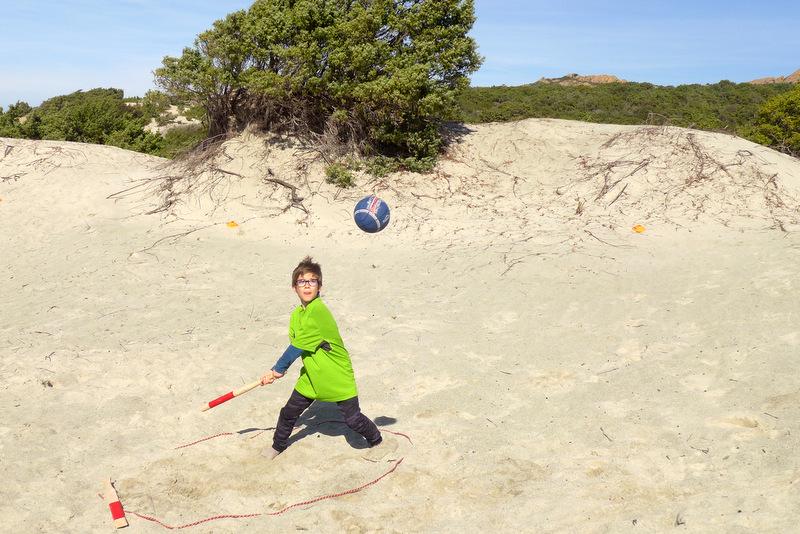 jeux-enfants-dunes
