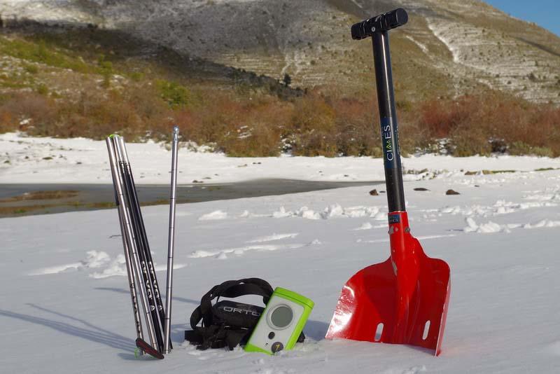 triptique-secu-montagne-hiver