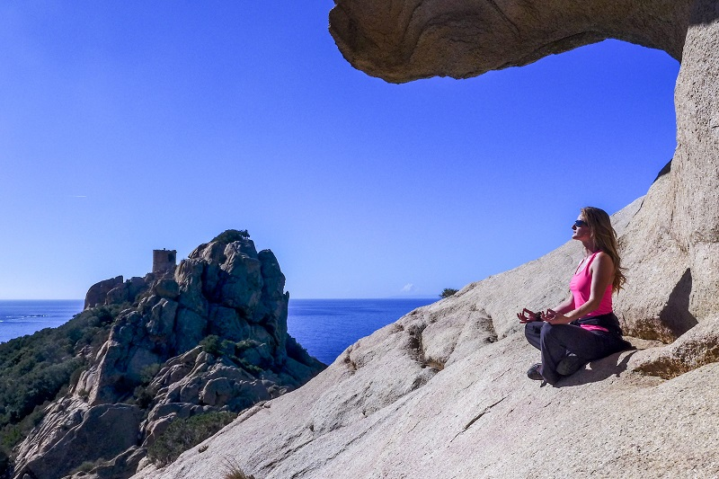 rocapina-meditation