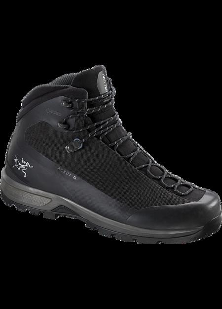Acrux-TR-GTX-Boot-Black-Neptune
