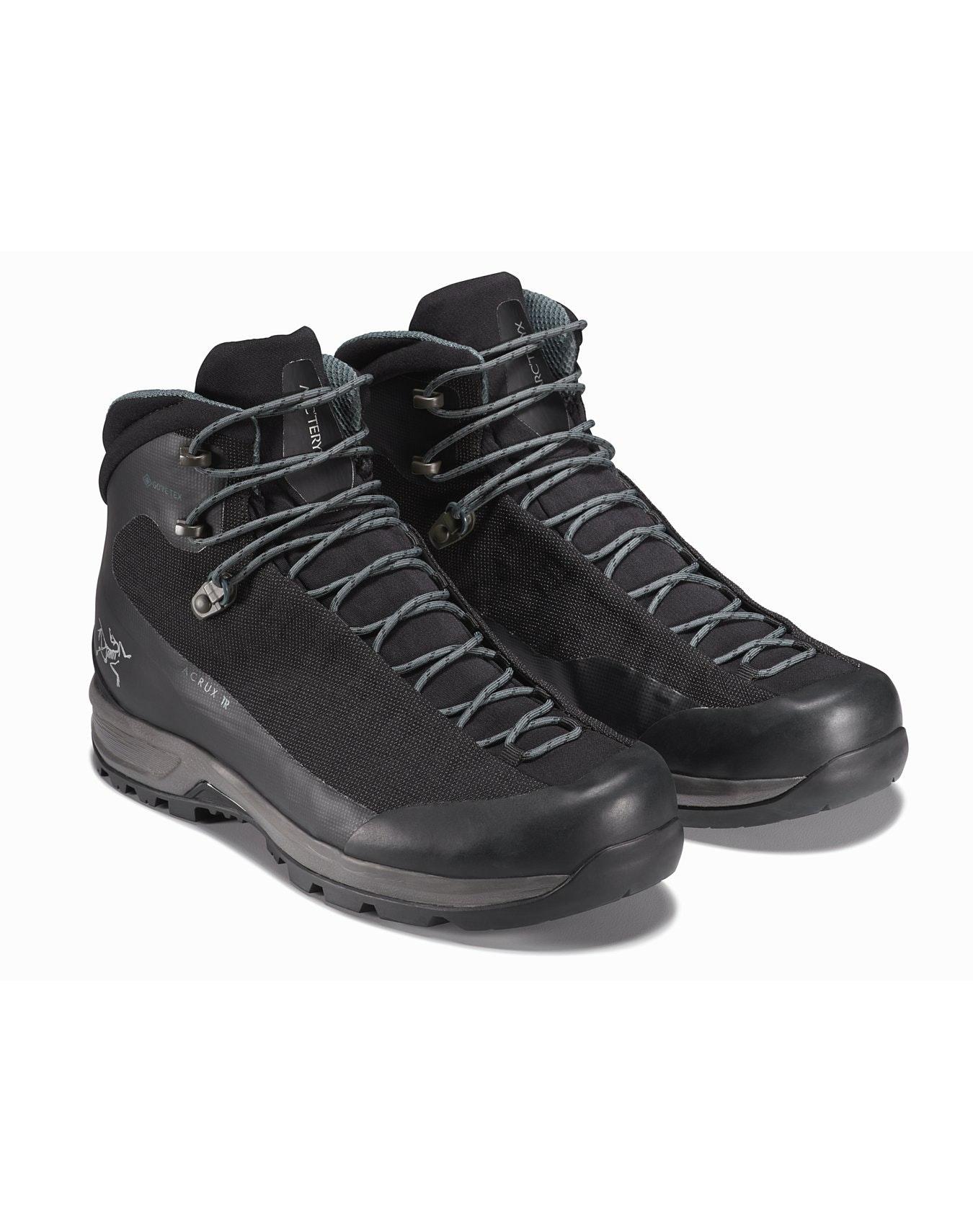 Acrux-TR-GTX-Boot-Black-Pair