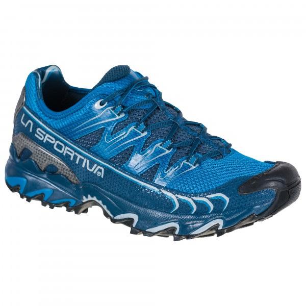 la-sportiva-ultra-raptor-chaussures-de-trail