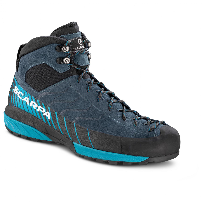 scarpa-mescaltio-mid-gtx-chaussures-dapproche
