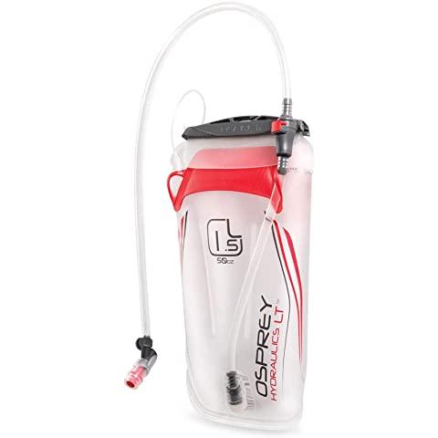 La poche à eau Osprey hydraulics 2 litres