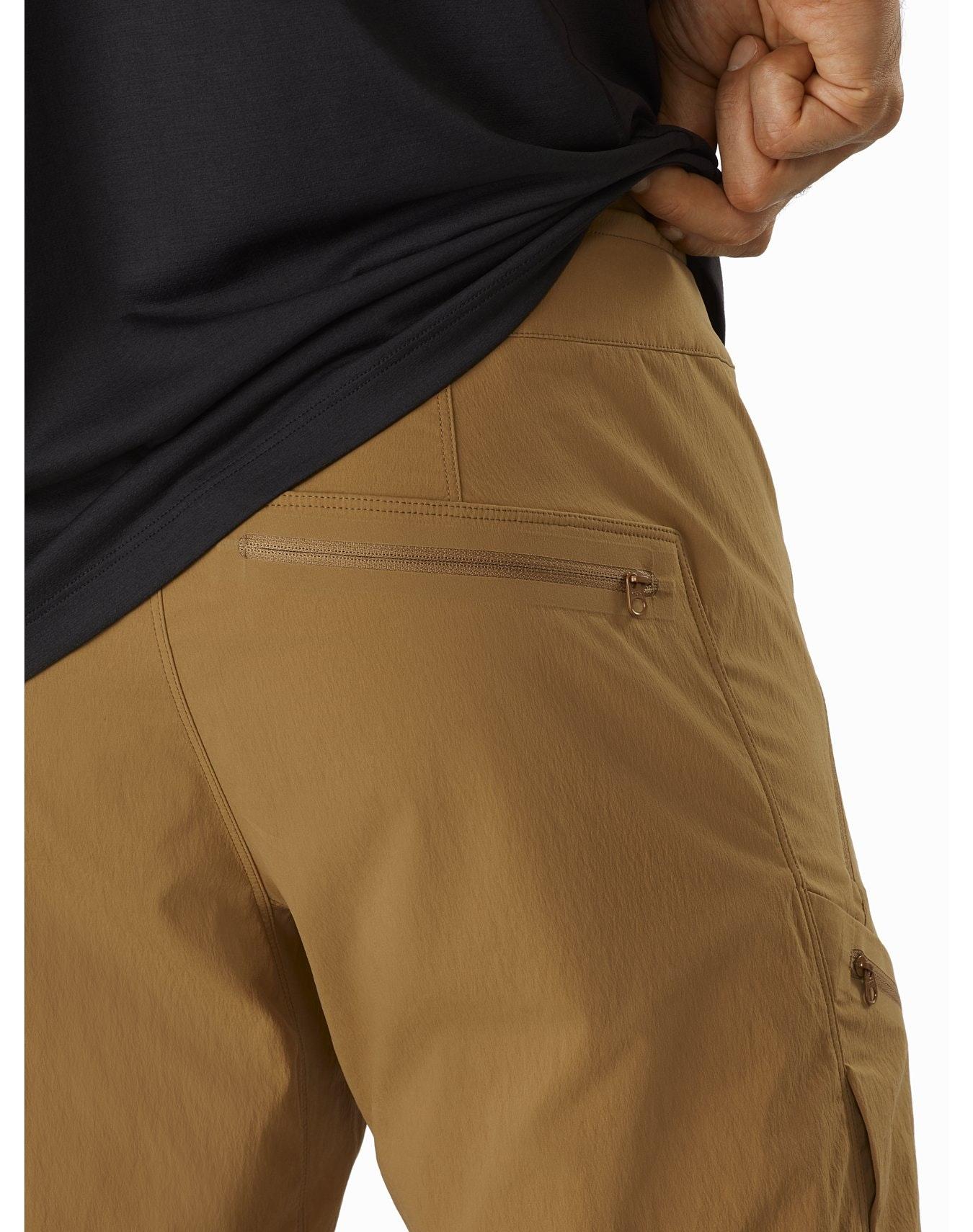 Palisade-Pant-Elk-Back-Pocket