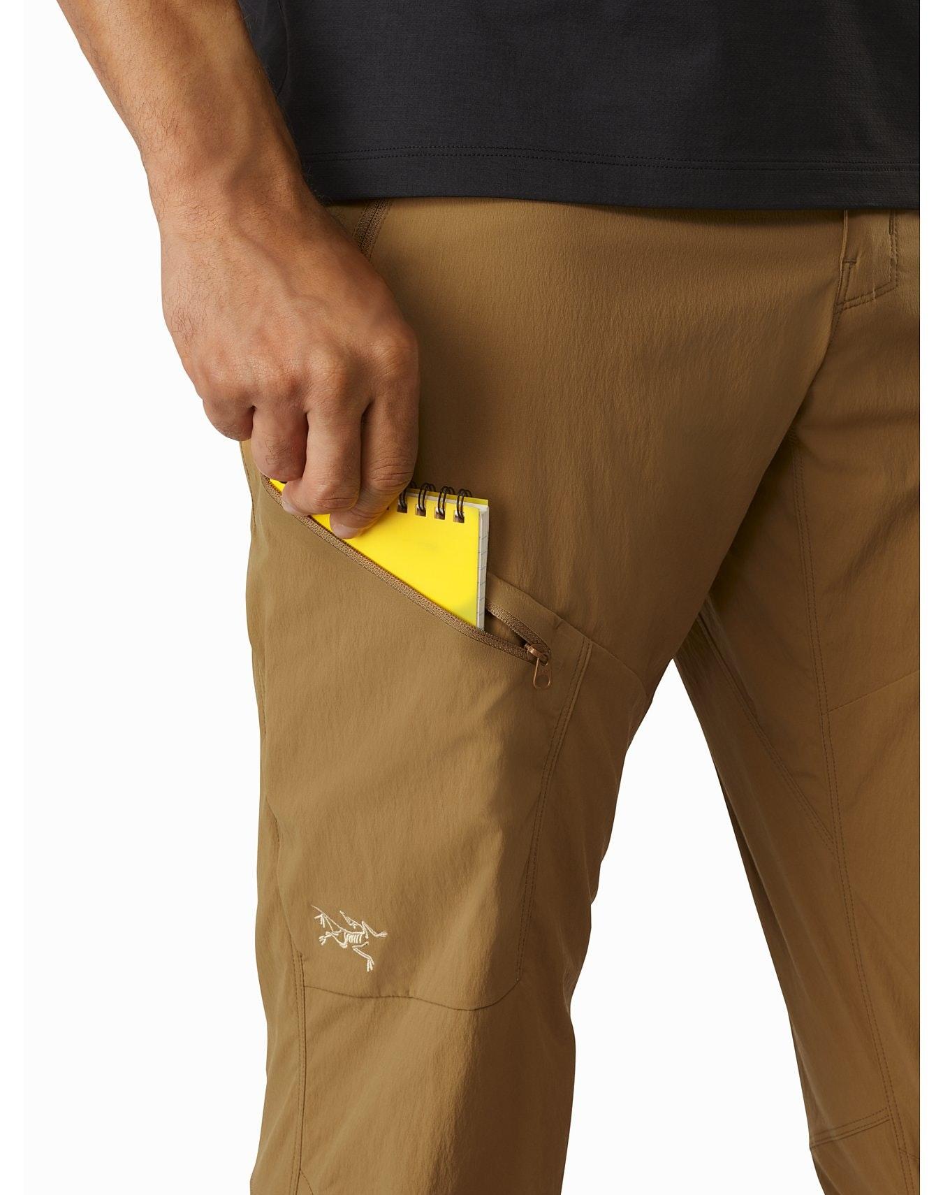 Palisade-Pant-Elk-Thigh-Pocket