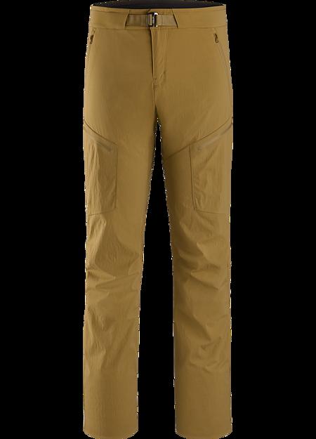 Pantalon Arcteryx Palisade