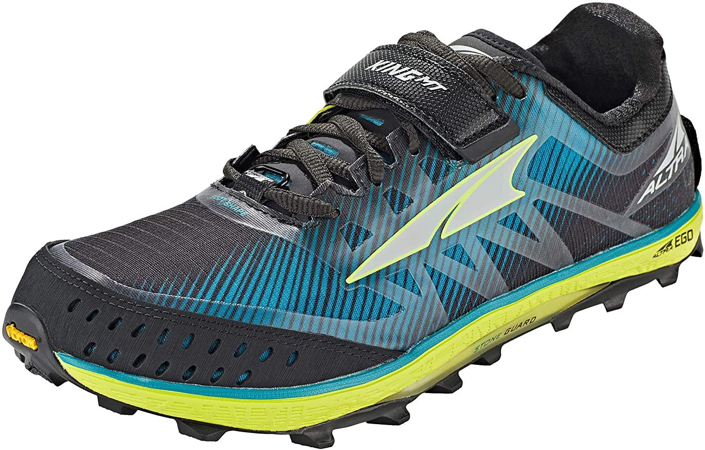 La chaussure de Trail Altra M King